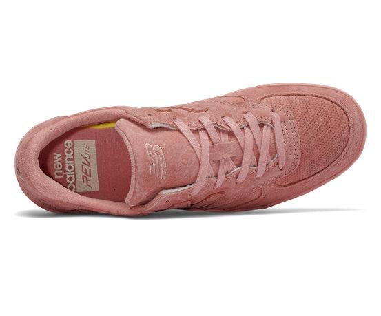 300 Femme Suede Balance New Chaussures HZaxPq