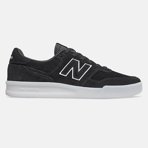 New Balance WRT300v2, WRT300TM