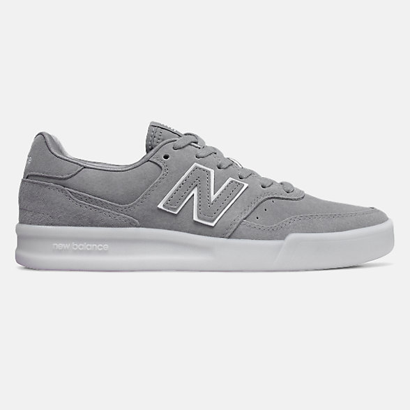 New Balance WRT300v2, WRT300TN