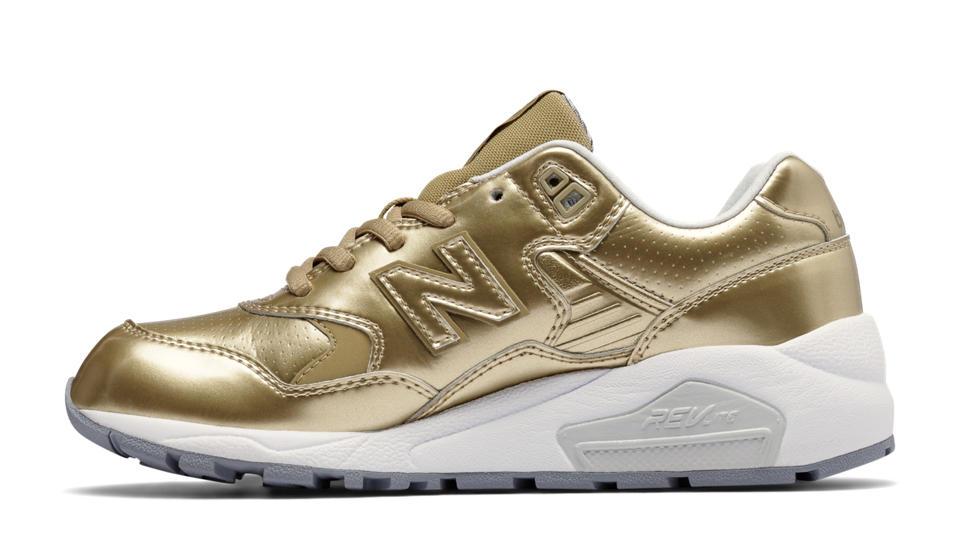 new balance gold online