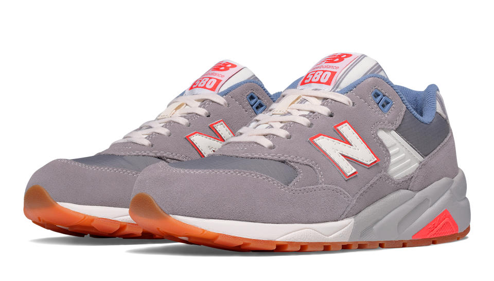 new balance 580 classic