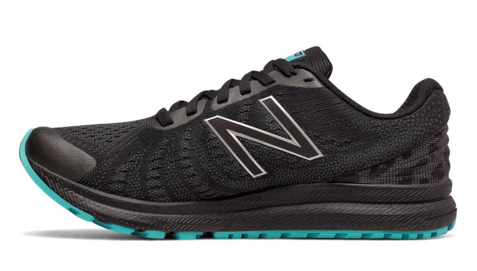 new balance fuelcore rush