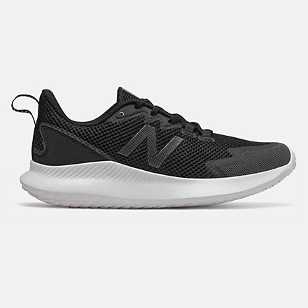New Balance NB Ryval Run, WRYVLLB1 image number null