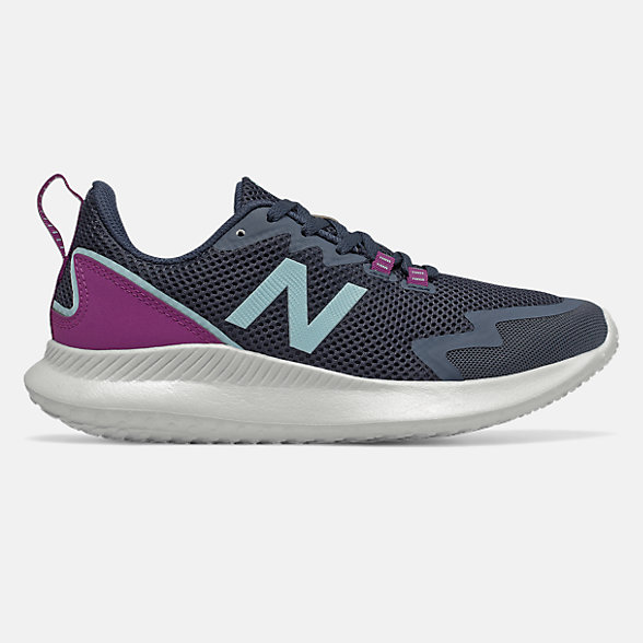 New Balance NB Ryval Run, WRYVLSN1