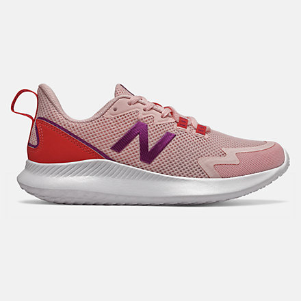 NB NB Ryval Run, WRYVLSP1 image number null