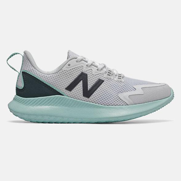 New Balance NB Ryval Run, WRYVLSY1