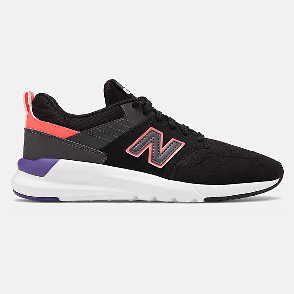 New Balance 009, WS009LA1