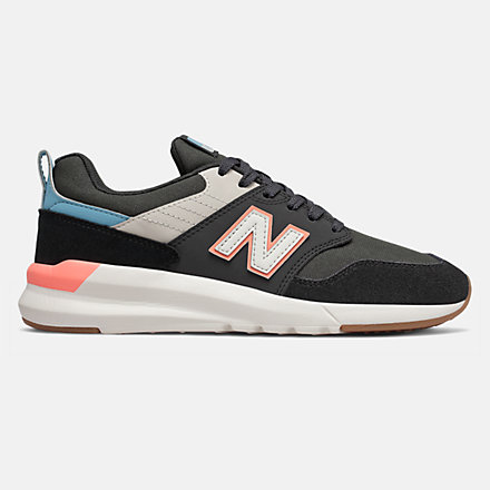 New Balance WS009, WS009RA1 image number null