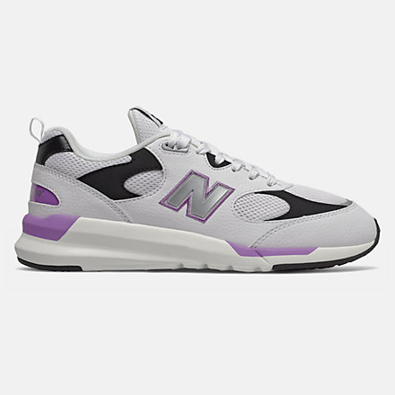 New Balance WS109, WS109CC1 image number null