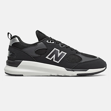 New Balance WS109, WS109LA1 image number null