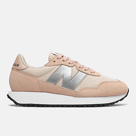 New Balance 237, WS237CA image number null