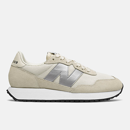 New Balance 237, WS237CB image number null