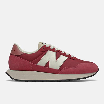 New Balance 237, WS237DF1 image number null