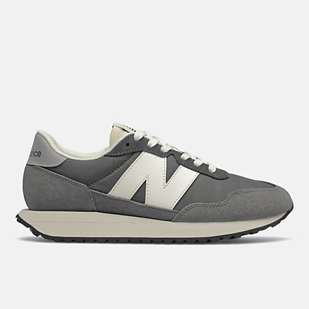 New Balance 237, WS237DG1 image number null