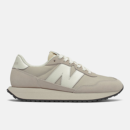 New Balance WS237V1, WS237DH1 image number null
