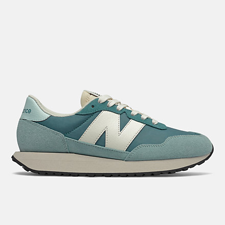 New Balance 237, WS237DI1 image number null