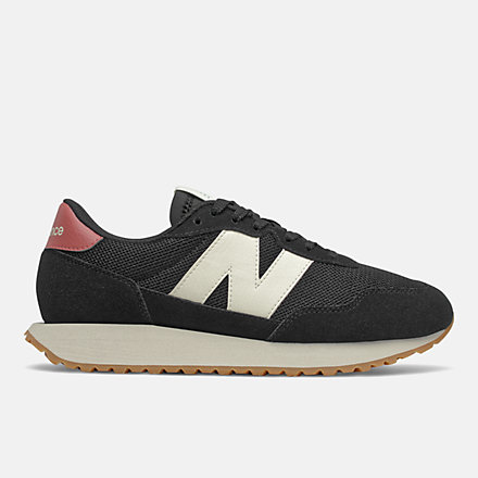 New Balance 237, WS237HR1 image number null