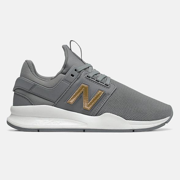 New Balance 247, WS247CNF