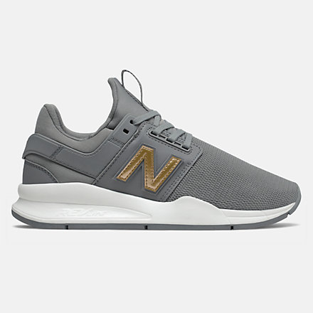 New Balance 247, WS247CNF image number null