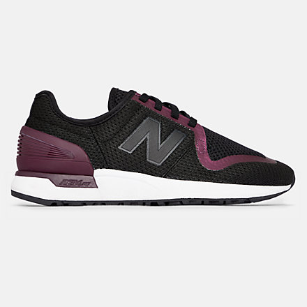 New Balance 247S, WS247LA3 image number null
