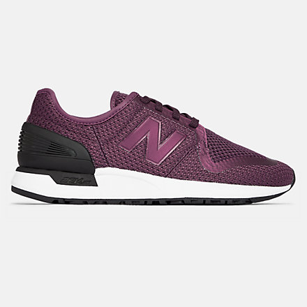 New Balance 247S, WS247LB3 image number null