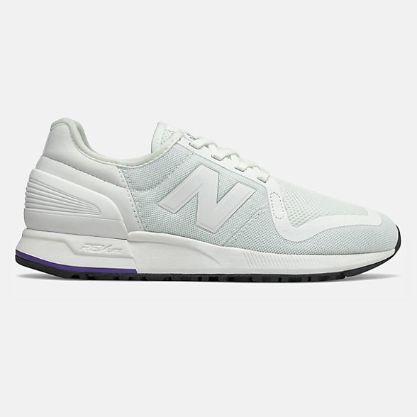 New Balance 247S, WS247SD3