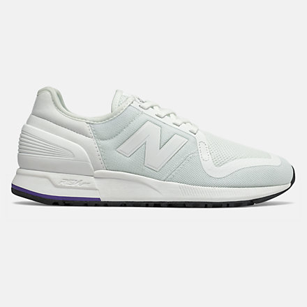 New Balance 247S, WS247SD3 image number null