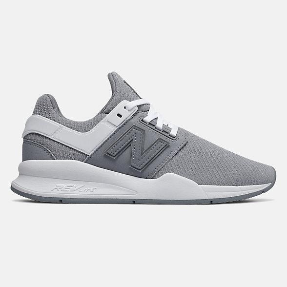 New Balance 247, WS247TG