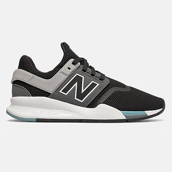 New Balance 247, WS247TRD