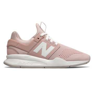 New Balance 247 Classic, Conch Shell