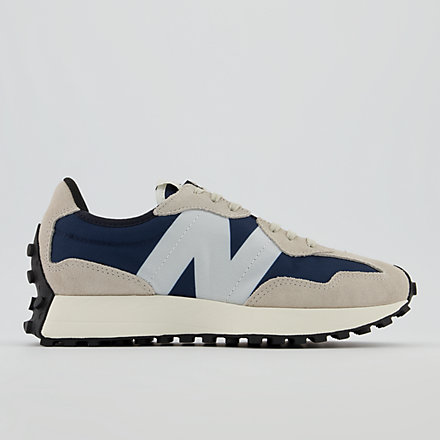 New Balance 327, WS327BA image number null