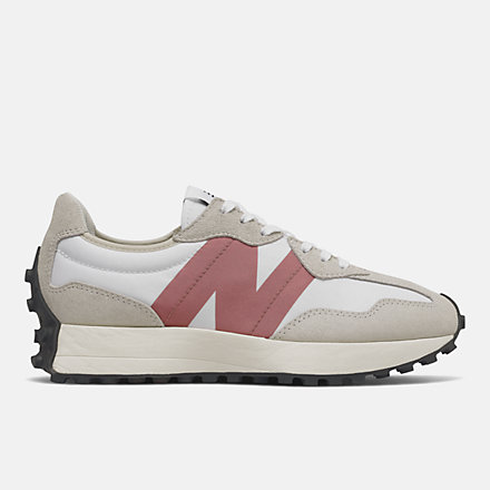 New Balance 327, WS327CD image number null