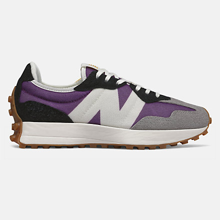 New Balance 327, WS327COA image number null