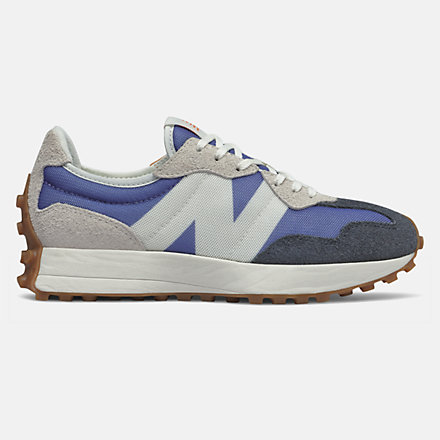New Balance 327, WS327COC image number null