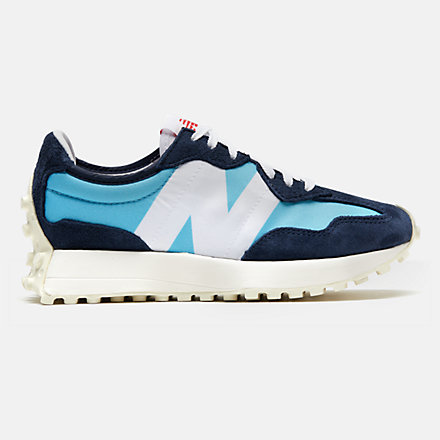 New Balance 327, WS327CPB image number null