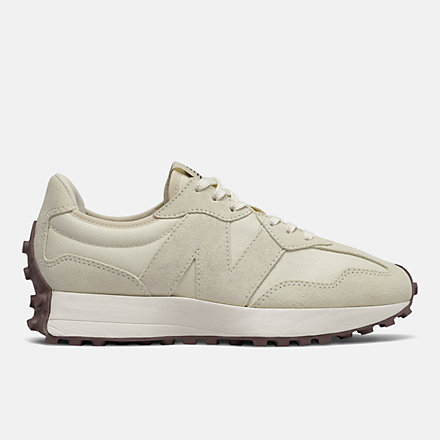New Balance 327, WS327FB image number null