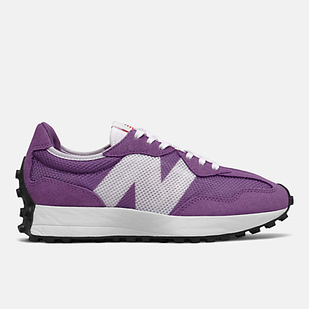 New Balance 327, WS327HE image number null