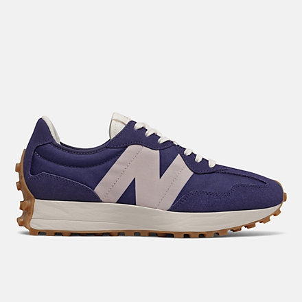 New Balance 327, WS327HN1 image number null