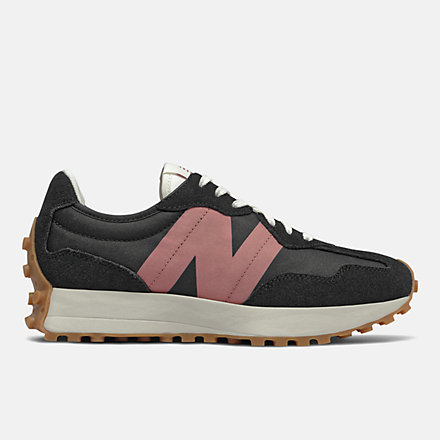 New Balance 327, WS327HR1 image number null