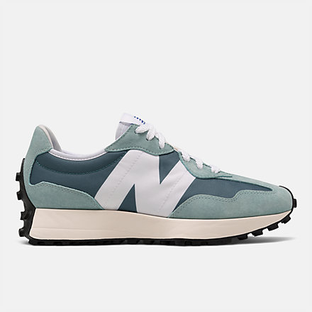 New Balance 327, WS327LE1 image number null