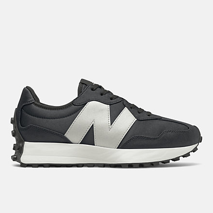 New Balance 327, WS327MA1 image number null