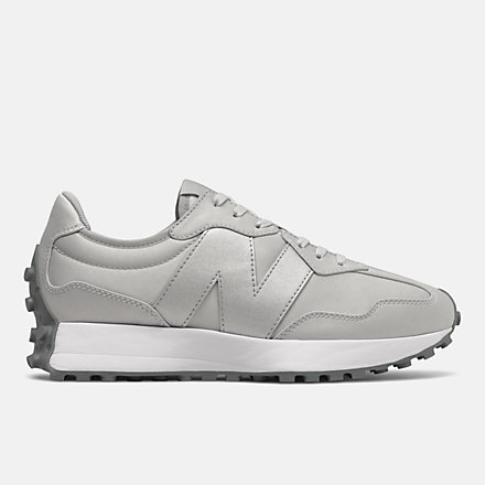 New Balance 327, WS327MT1 image number null