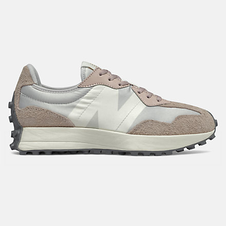 New Balance 327, WS327SFA image number null