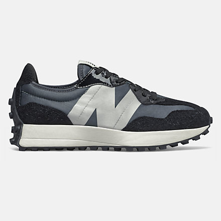 New Balance 327, WS327SFC image number null