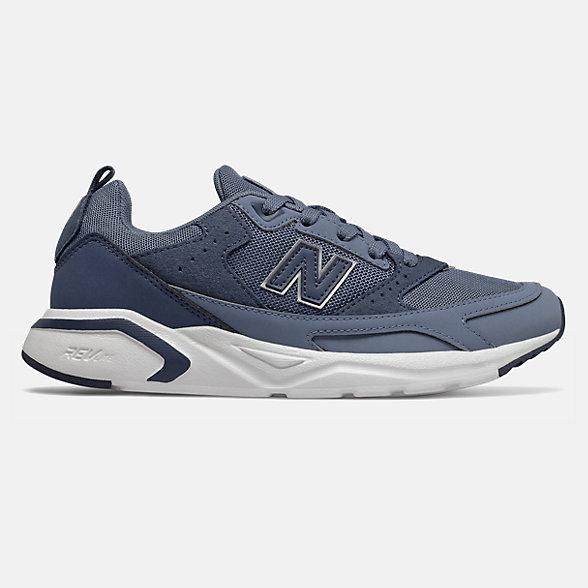 New Balance 45X, WS45XRD1