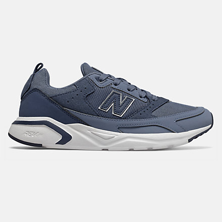 New Balance 45X, WS45XRD1 image number null