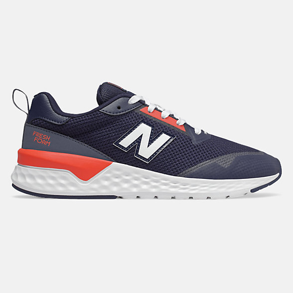 New Balance Fresh Foam 515 Sport v2, WS515LC2