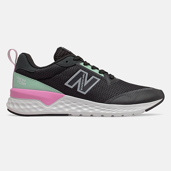 New Balance Fresh Foam 515 Sport v2, WS515RA2