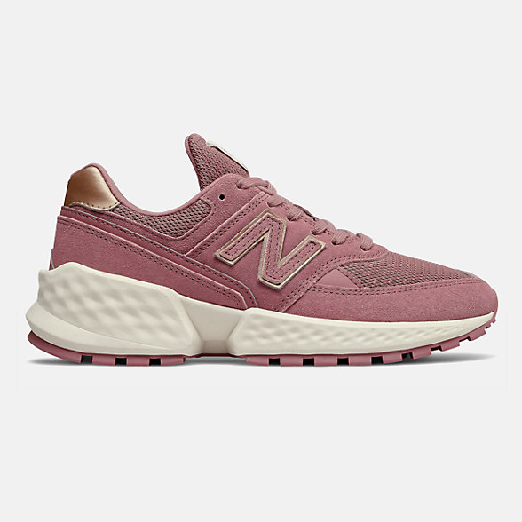 NB Fresh Foam 574 Sport, WS574ATG