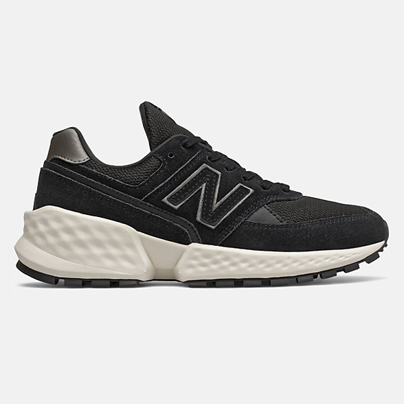 New Balance Fresh Foam 574 Sport, WS574ATH
